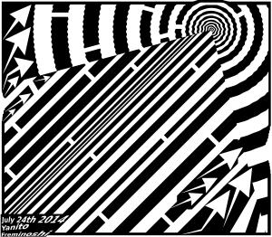 optical_art_the-edge-maze_7
